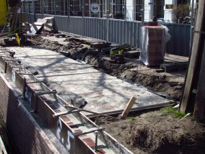 Renovatie Lange Haven Schiedam 4
